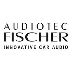 logo_audiotec_fischer
