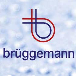 logo_brueggemann