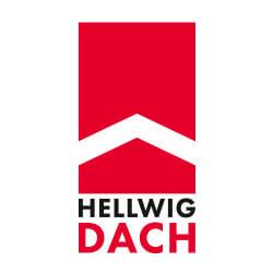 logo_hellwig