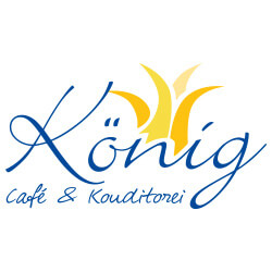 logo_koenig