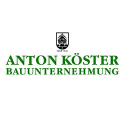 logo_koester