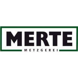 logo_merte