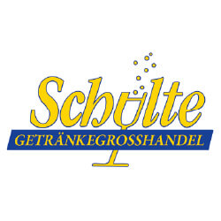 logo_schulte_getraenke