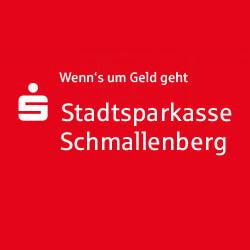 logo_sparkasse_schmallenberg