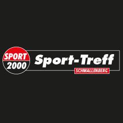 logo_sport_2000-1