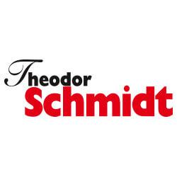 logo_theo_schmidt